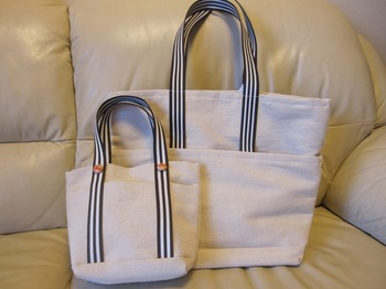 018 bag.JPG